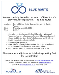 BlueRoute_Launch_Invite_Email