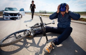 car-crash-bike-996