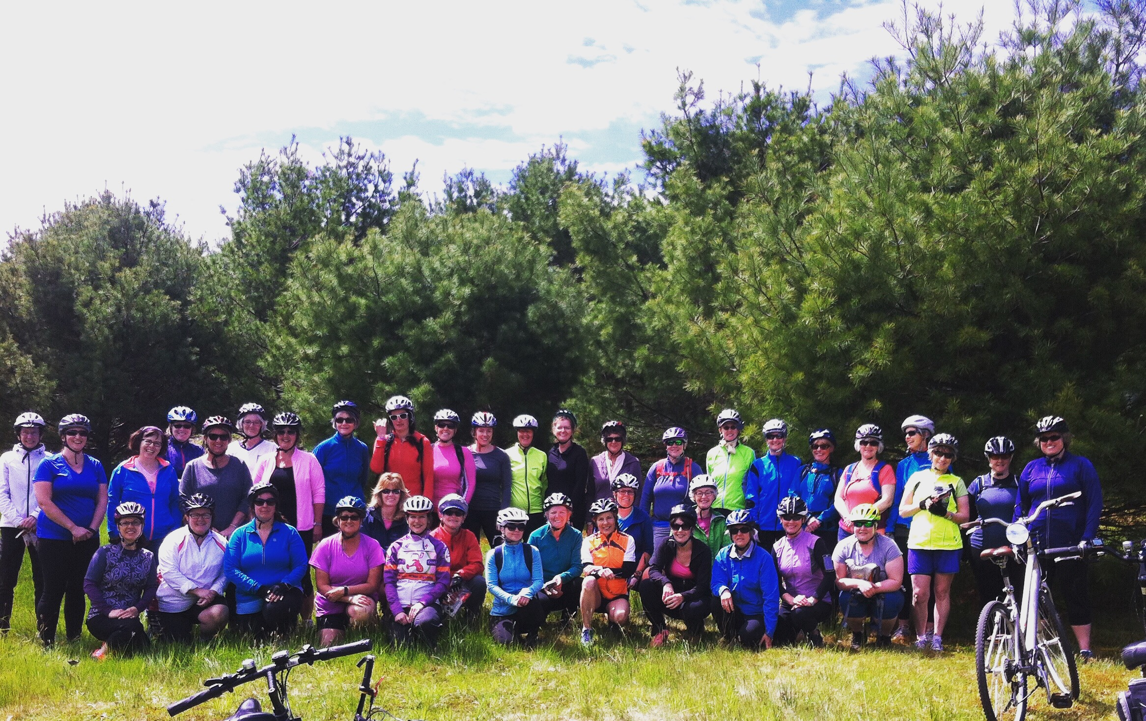 Upcoming Events – 2017 Women s Ride Day 9039d7d03