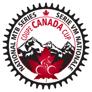 CoupeCANADACup_NationalMTBSeries_Logo_3PMS_OverPrint